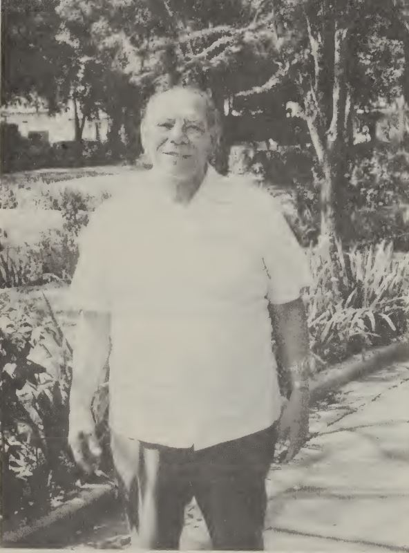 Dr. Jimenez