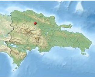 reserva cientifica dicayagua