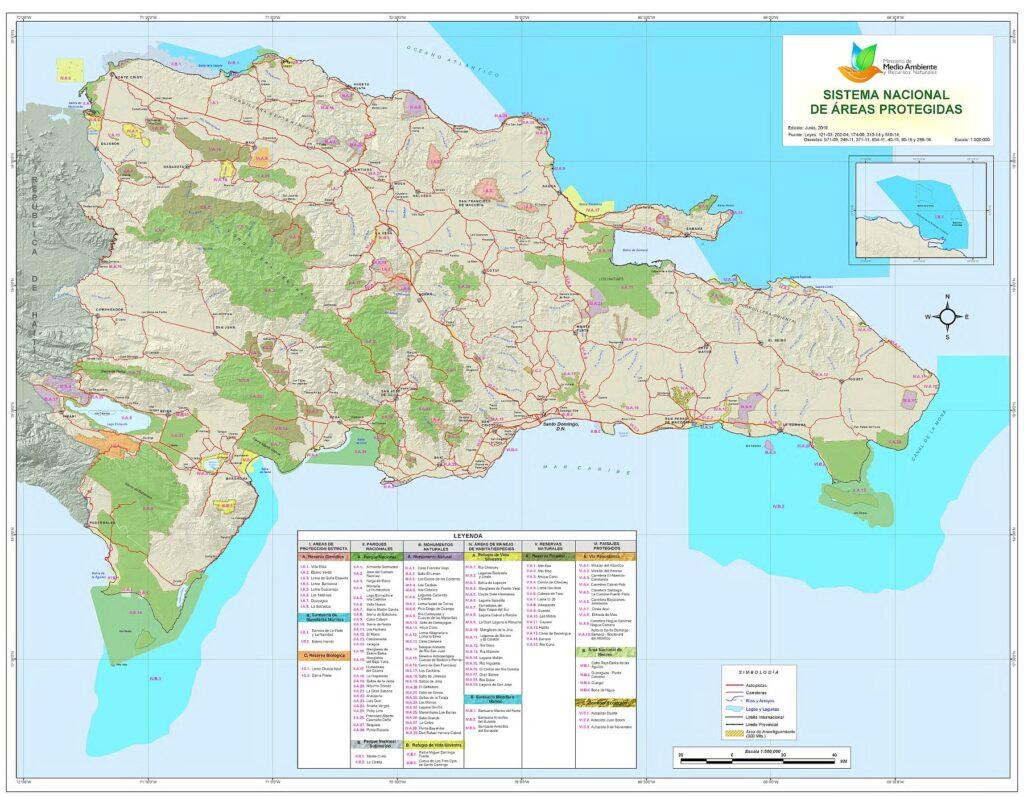 Areas-Protegidas-RD-Junio-2019s