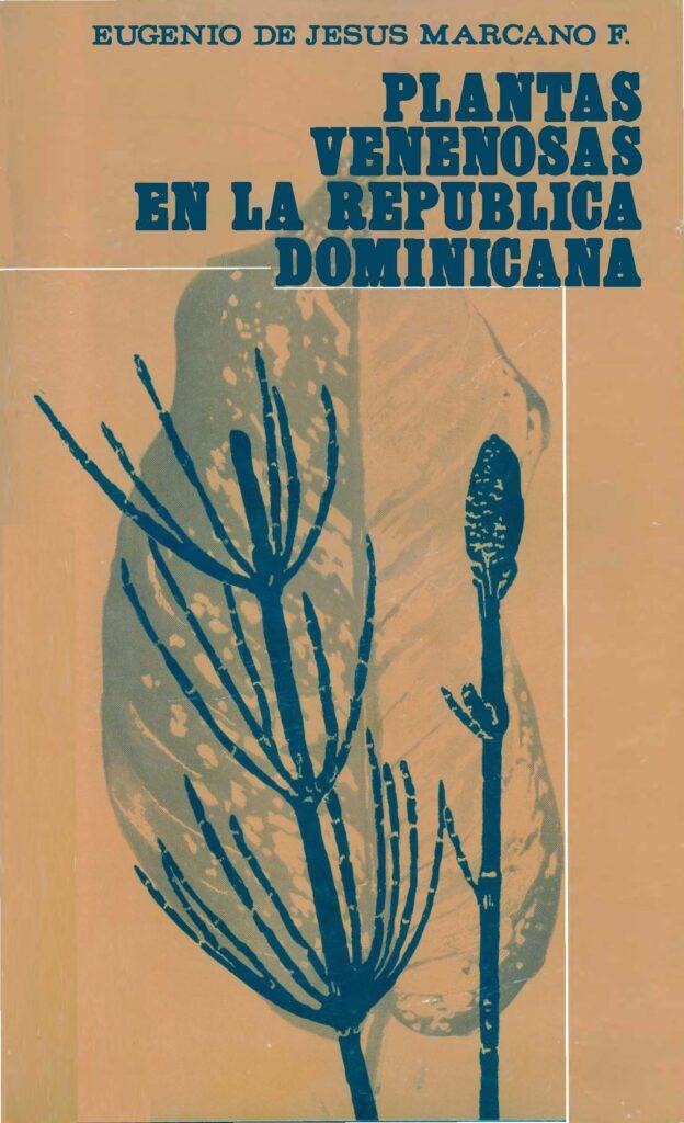 Plantas-Venenosas-RD-EJMarcanoF_Page_001