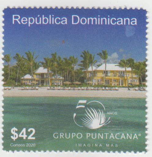 2020_Grupo-Punta-Cana